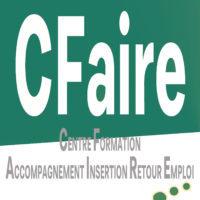 C'Faire